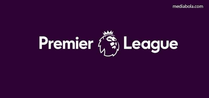 Jadwal Liga Inggris by mediabola