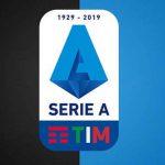 Jadwal Liga Italia Seria A Update 2020-2021