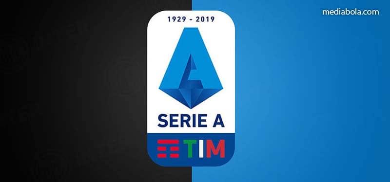 Jadwal Liga Italia Seria A by mediabola