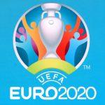 Jadwal Bola EURO 2021 Hari Ini Babak Grup Laga Ke-3