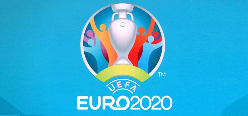 Jadwal euro by mediabola
