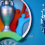 Ini Dia Negara Yang Lolos 16 Besar EURO 2020