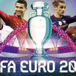 10 Pemain Terbaik EURO 2020-2021