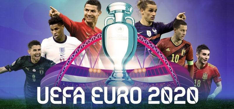pemain terbaik euro 2020 2021