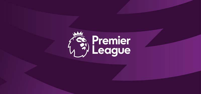 5 klub terbaik liga inggris