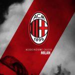 AC Milan FC Wallpaper Handphone HD
