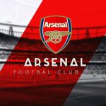 Arsenal FC Wallpaper Handphone HD