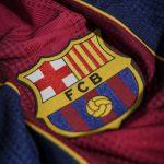 Barcelona FCB Wallpaper Handphone HD
