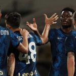 Bursa Transfer Inter Milan Ada 4 Pemain Baru Musim Ini