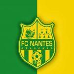 FC Nantes Wallpaper Handphone HD
