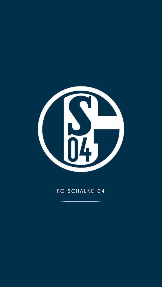 FC Schalke wallpaper hanphone