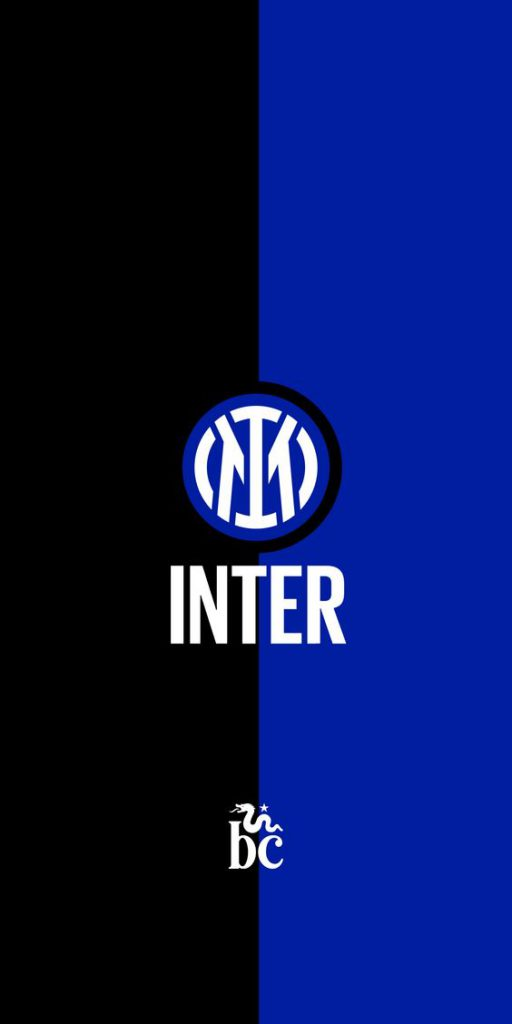 Inter Milan Wallpaper Handphone