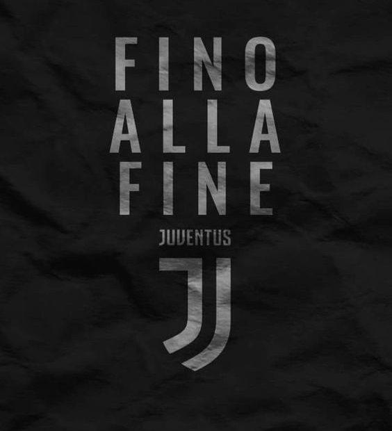 Juventus Wallpaper Handphone