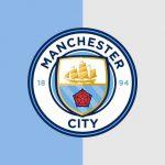 Manchester City FC Wallpaper Handphone HD