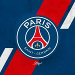 PSG Paris Saint Germain Wallpaper Handphone HD