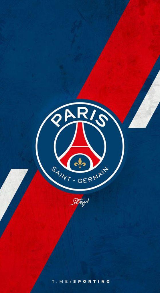 PSG Paris Saint Germain Wallpaper handphone
