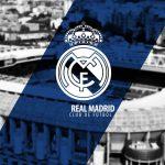 Real Madrid Wallpaper Handphone HD