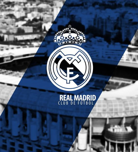 Real Madrid wallpaper handphone