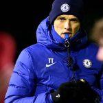 Bursa Transfer Pemain : Chelsea Akan Buru Striker Top