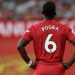 Bursa Transfer Pemain : PSG Akan Beli Pogba Seharga 992 Miliar Dari Manchester United