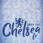 Chelsea Wallpaper Handphone HD
