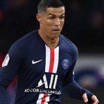 Juventus Akan Menukar Cristiano Ronaldo Dengan Pemain PSG