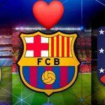 5 Klub Terbaik Liga Spanyol Dengan Gelar Terbanyak