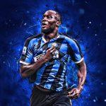 Pemain Terbaik Liga Italia Seri A 2020/2021