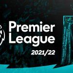 Prediksi Liga Inggris Musim 2021/2022 Kandidat Juara