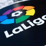 Prediksi Liga Spanyol 2021/2022 Kandidat Juara