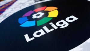 Prediksi Liga Spanyol 2021